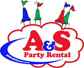 A&S Party Rental - Dayton and Cincinnati