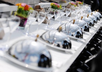 Event Planning - A&S Party Rental