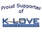 K-Love Supporter