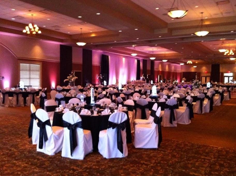 Wedding decor rentals wedding rentals as party rental wedding rental as party rental junglespirit Gallery
