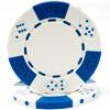 Poker Chip Rental