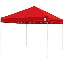 Tent Rental (10x10)