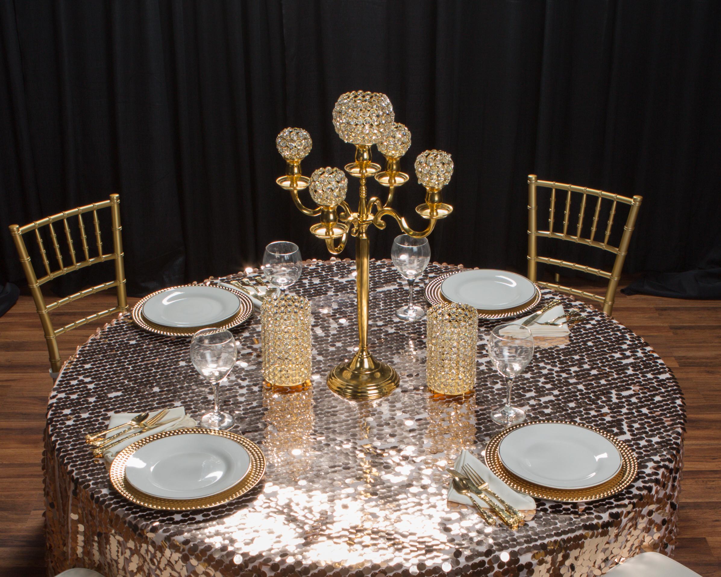 Wedding decor rentals wedding rentals as party rental wedding centerpiece rentals reviewsmspy