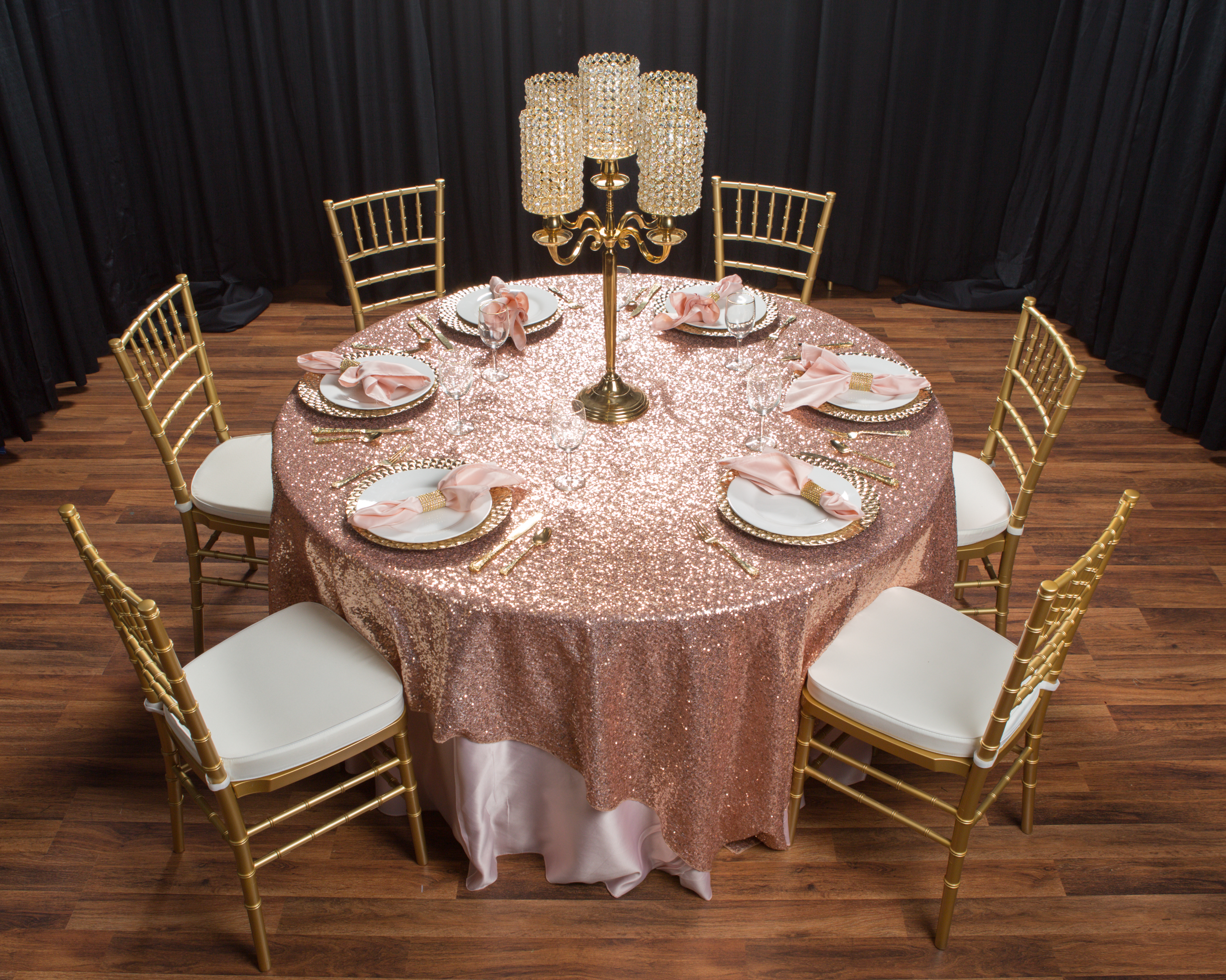 Round Table And Chair Rentals Near Me Rent Tables Chairs M
