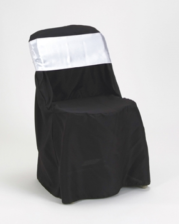 Fantastic Chair Cover Rentals Chair Cover Rental As Party Rental Machost Co Dining Chair Design Ideas Machostcouk