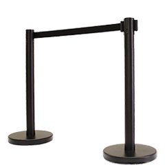 Crowd Control Stanchion Rentals - Dayton & Cincinnati Ohio