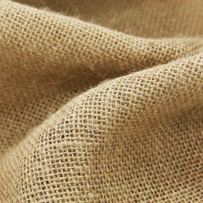 Burlap Linen Rentals