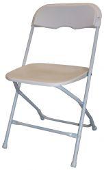 Chair Rental