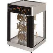 Pretzel Machine Rental