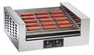 Hot Dog Roller Rental