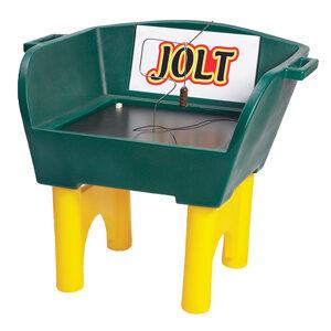 Jolt Classic Carnival Game