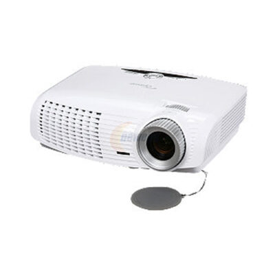 Movie Projector - Audio Visual Rentals