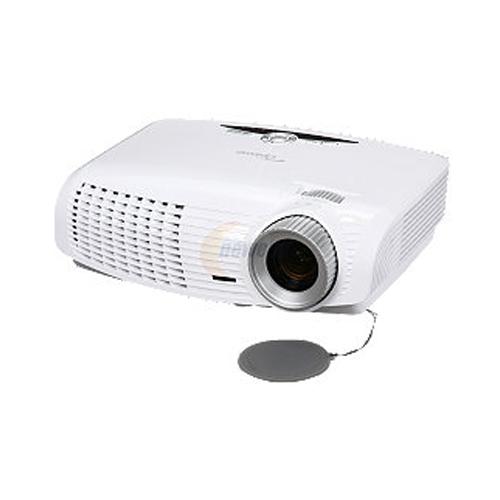Movie Projector - Audio Visual Rentals