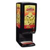 Nacho Cheese Machine Rental