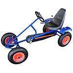 Pedal Carts