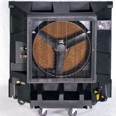 Port A Cool Fan