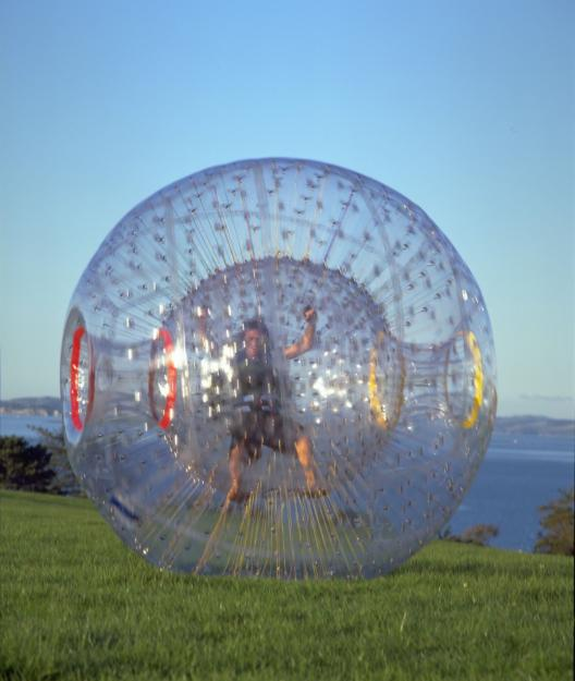 Zorb Balls Human Hamster Ball Party Rentals Corporate