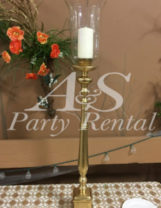 A & S Party Rental Cincinnati