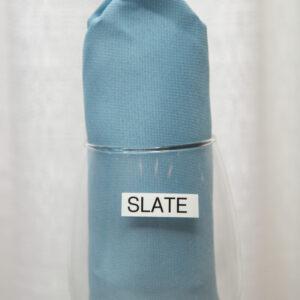 Slate Linen