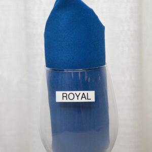 Royal Linen