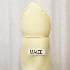 Maize Linen