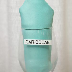 Caribbean Linen