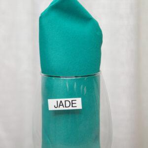 Jade Linen