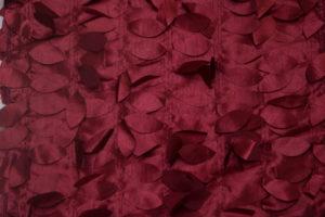 Leaf Petal Linen Rentals