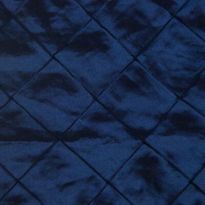 Pintuck Linen Rentals