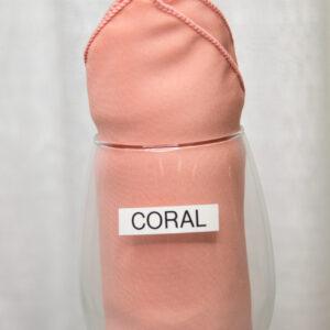 Solid Color Linen Rentals