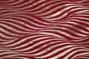 Specialty Linen Rentals