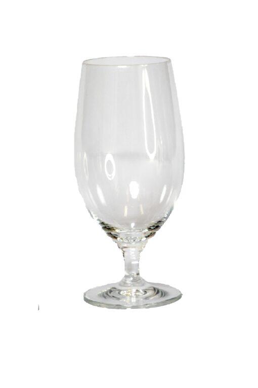 Water Goblet Rental