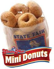 donuts machine rental