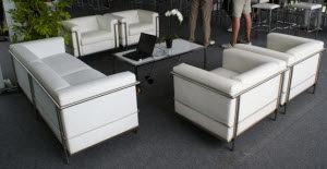 event-furniture-rentals