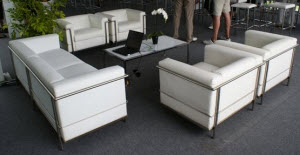 event-furniture-rentals