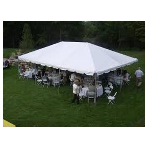 20 x 30 Tent Rental Cincinnati