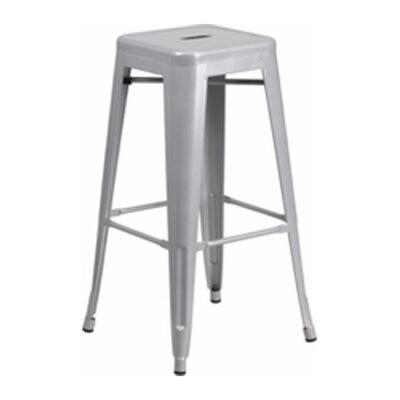metal bar stool rental