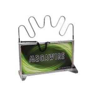 mega wire carnival game rental