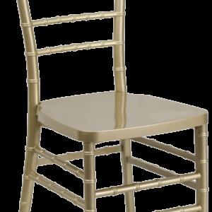 Chiavari-Gold-Chair
