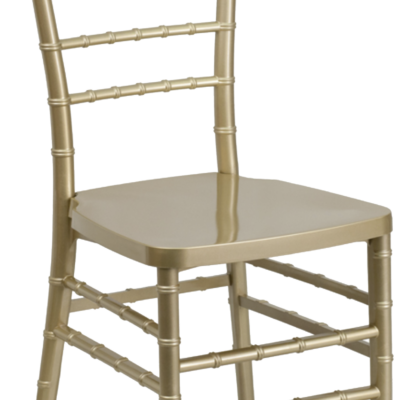 Chiavari-Gold-Chair