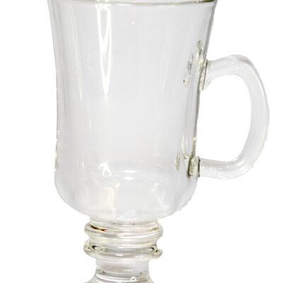 Irish-Coffee-Cup Rental