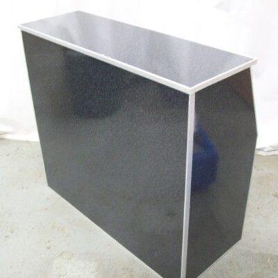 bar_portable_folding_black