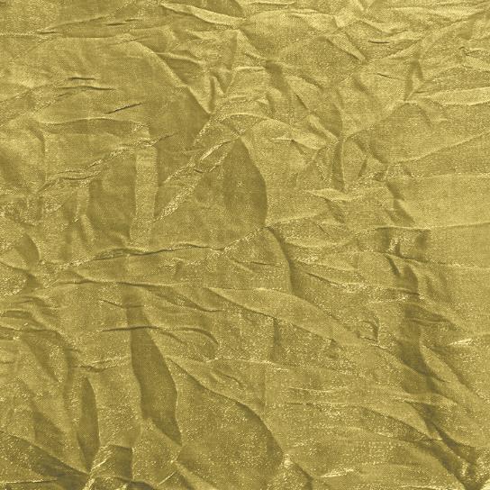 Gold Shalimar Linen