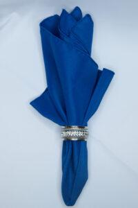 Royal Majestic Linen