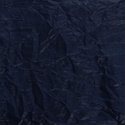 Cobalt Shalimar Linen