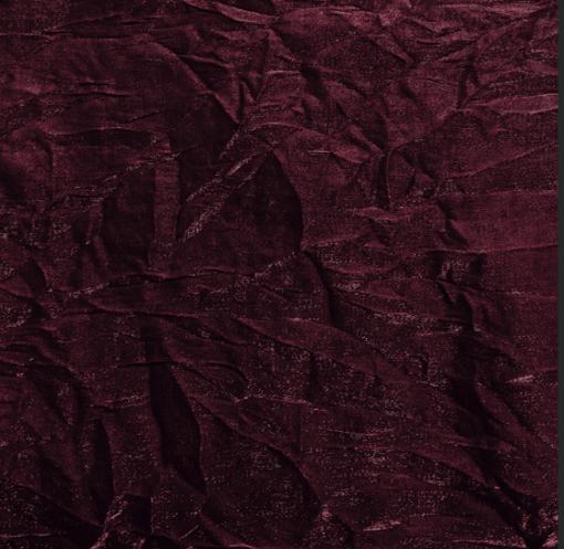 Garnet Shalimar Linen