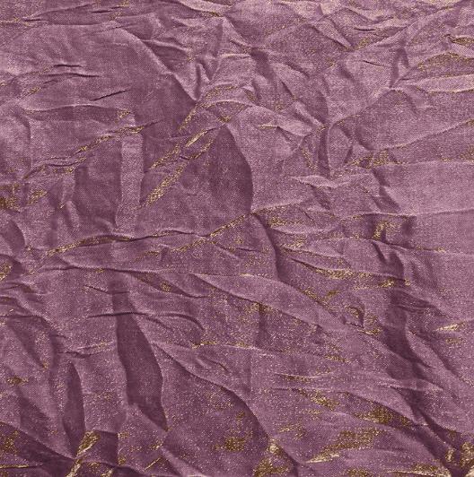 Rose Shalimar Linen