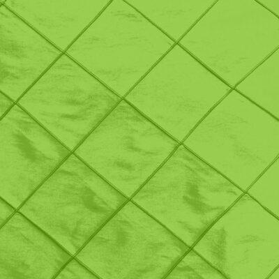 Apple Pintuck Linen