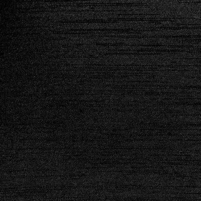 Black Majestic Linen