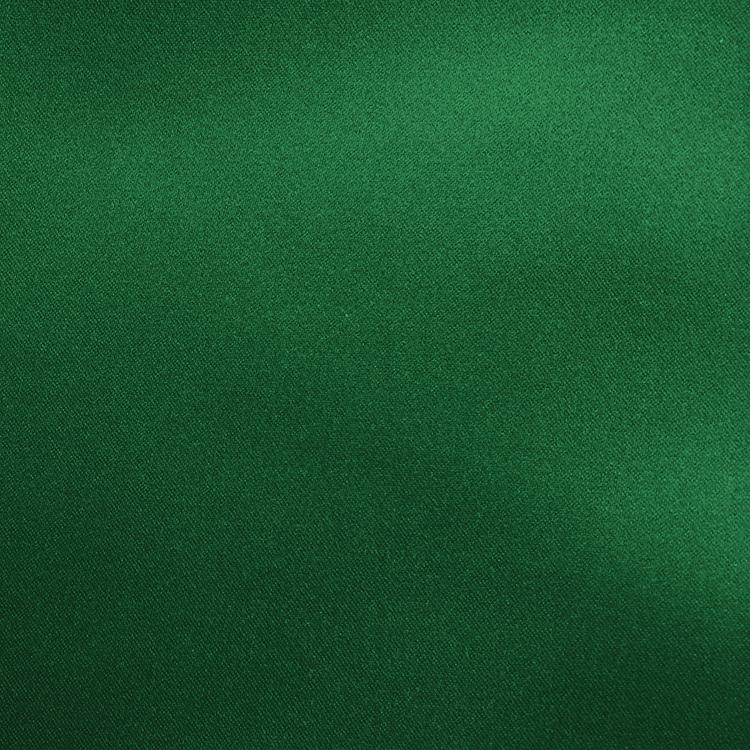 Emerald Lamour Linen